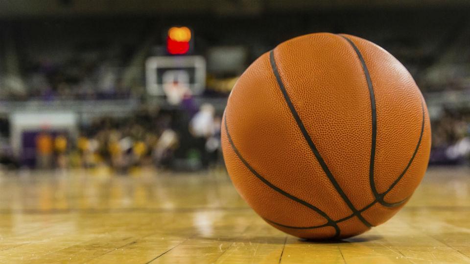 Znalezione obrazy dla zapytania piłka koszykowa turniej kobiet
